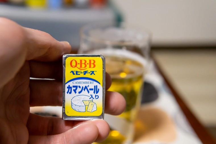 写真:チーズ